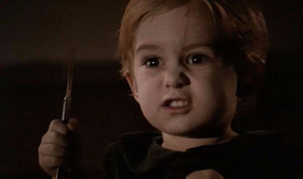 pet-sematary-gage-evil-baby-scalpel.jpg?