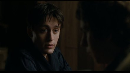Kieran-in-Scott-Pilgrim-vs-the-World-kieran-culkin-23516596-853-480.jpg