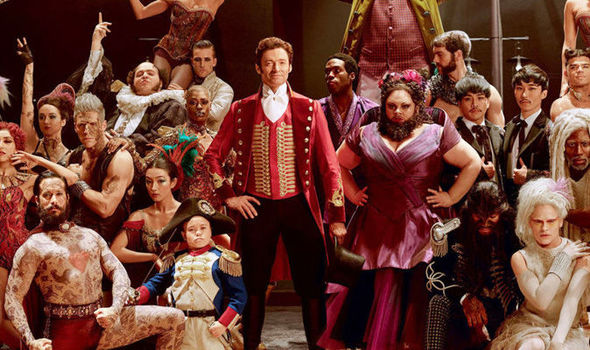 The-Greatest-Showman-live-musical-news-959186.jpg