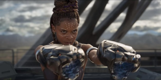 black-panther-letitia-wright-as-shuri.jpg
