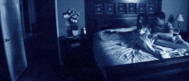 paranormal-activity-movies-ranked-1