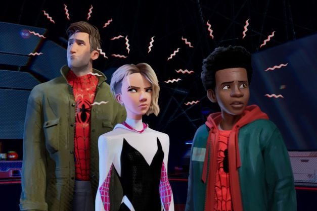 spider_man_into_the_spider_verse_dom_tao410.1033_lm_w6_dgordon_cropped.0.jpg